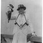 3-16-1915- Elizabeth Kolb