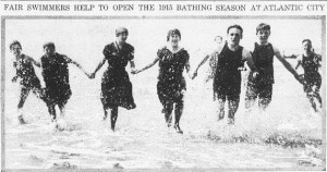 3-22-1915-Swimmers