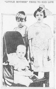 3-3-1915 Dorothy Farr