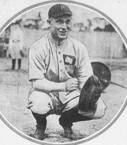3-6-1915 - Adams