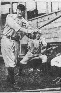 3-6-1915 - Luderus