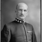 Admiral Mayo