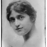 Alma Gluck-11-12-1914