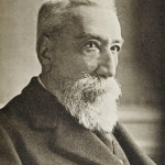 Anatole_France_1921-Wiki