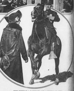 Barney-1-20-1915