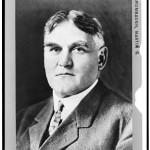 Brumbaugh - 11-4-1914