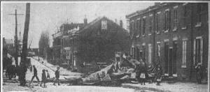 Buckius Street-1-13-1915