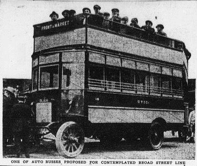 Bus-9-29-1914