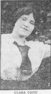 Carla Cozzi-1-28-1915