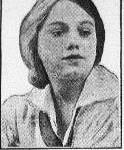 Catherine Crucio