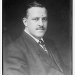 Dr. C.J. Hexamer - loc