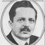E.J.Berlet-11-29-1914