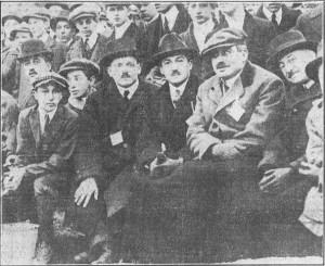 Ellis Gimbel-11-25-1914
