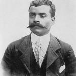 Emiliano_Zapata,_1914