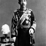 EmperorTaishō-Wiki