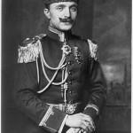 Enver Pasha2-loc