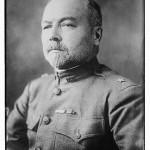 General Funston-loc