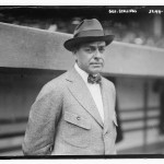 George Stallings Braves Manager-loc