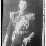 George V -loc
