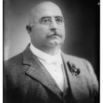 Gov. George Hunt - loc