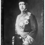 Grand Vizier - 11-3-1914