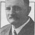 Harry Gerhart-12-14-1914