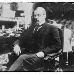 Henryk Sienkiewicz-loc