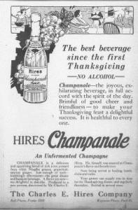 Hires Champanle-11-20-1914
