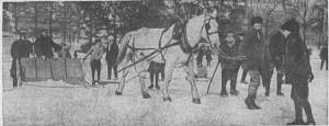 Ice Scraper-12-28-1914(2)