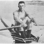 JBK Sr-1920