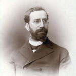 Joseph Krauskopf-americanjewisharchives.org