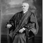 Justice Lorton - loc