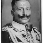 Kaiser Wilhelm II-1-27-1915
