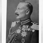 Kaiser - loc