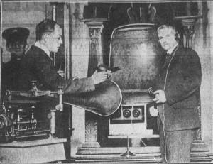 Liberty Bell-2-11-1915