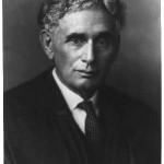 Louis Brandeis-loc