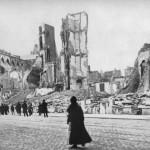 Louvain-in-ruins