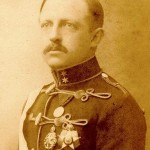 Luis_prince_imperial_1909_Brazil-Wiki