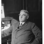 Martin Brumbaugh