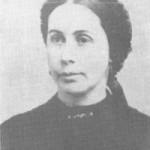 Mrs. Stonewall Jackson - Wiki