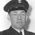 Oscar Schmidt Jr.