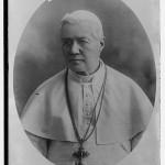 Pius X -loc