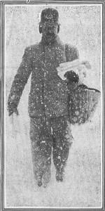 Postman-2-4-1915