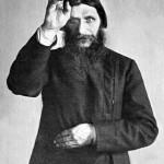 Rasputin - State Museum of Russia