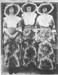 Society Girls-12-6-1914