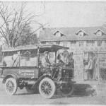 Strawbridge's Autocar-1-26-1915
