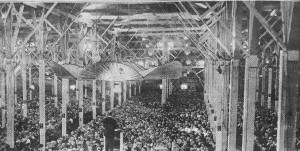 Tabernacle-1-16-1915