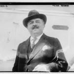 Victor Herbert - loc
