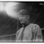 Walter  Johnson -loc