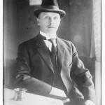 Werner Horn-2-3-1915